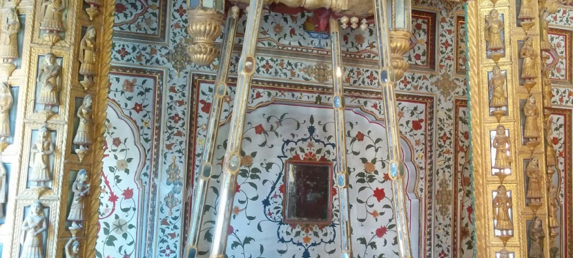 Bikaner Travel Guide on a Budget- @ Rajasthan Tour