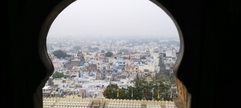 Udaipur Travel guide on a Budget – @ RajasthanTour
