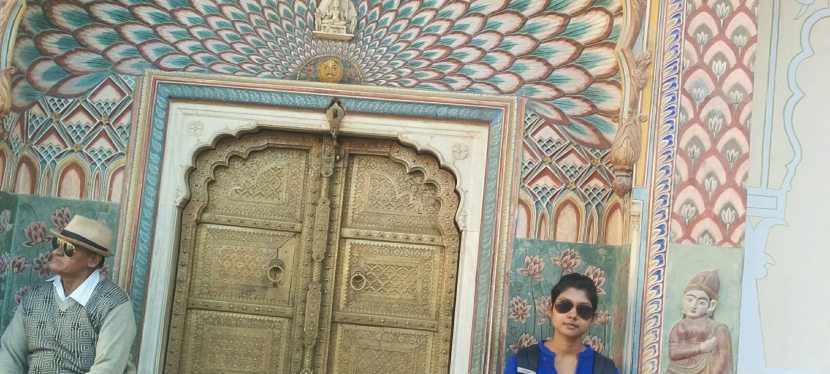 Jaipur Travel Guide on a Budget- @ RajasthanTour