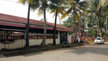 Fort Kochi Attraction- My Solo Kerala Travel Guide on a Budget – #GodsOwnCountry